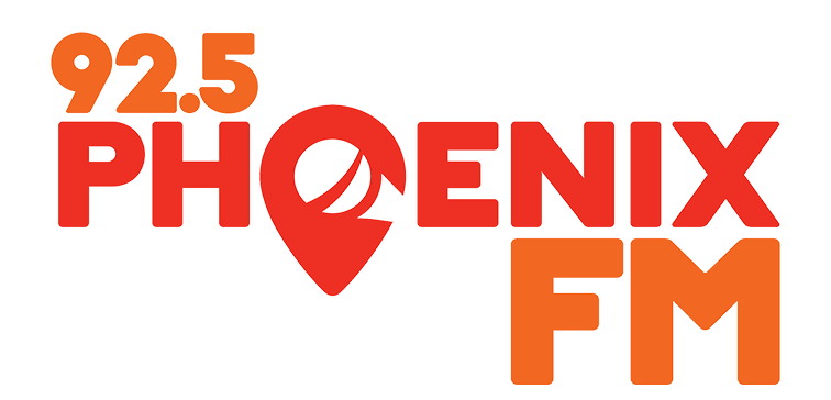 92.5 Phoenix FM