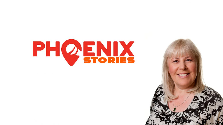 Sandra Losty – Operations Manager at Phoenix FM